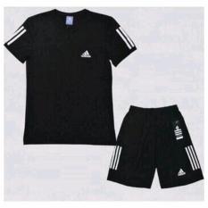 Hình ảnh Bộ quần áo thể thao nam B345