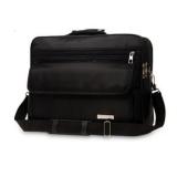 Cặp đựng laptop 14 inch oxford T8205U (đen)