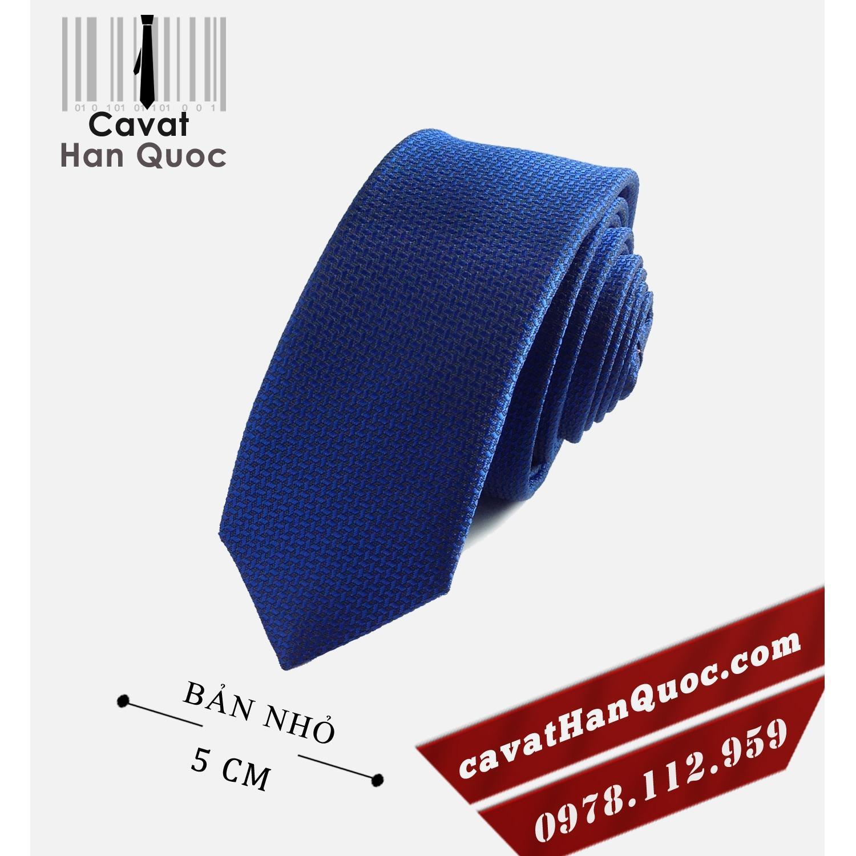 Cà Vạt Nam