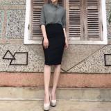 Mua Chan Vay But Chi Thun Umi D53 Rẻ