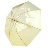 Colourful Umbrella / Brolly - Wholesale - intl