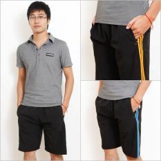 Combo 02 quần Sooc lửng cho bạn trai Chipxinhxk