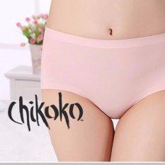 Giá Bán Combo 09 Quần Lot Đuc Su Mat Co Size Cho Người Mập Chikoko Mau Da Rẻ Nhất