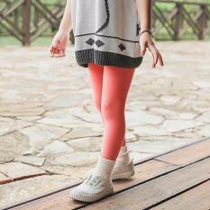 Giá bán Combo 2 quần tất cho bé gái