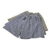 Combo 5 Quần Cotton Nam Sieu Mat Size 5 Nguyên