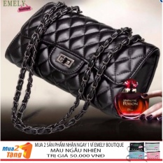 Bán Mua Luxury Bags For Women Lx1 Black Mua 2 Tặng 1 Vi Mới Hồ Chí Minh