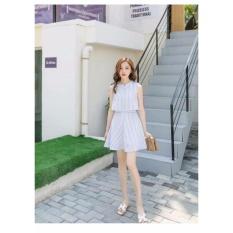 Đầm Hana