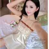 Cửa Hàng Đầm Ngủ Cao Cấp Sieu Gợi Cảm Hot 2018 Yame S002Y Yame Trong Hà Nội