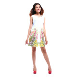 Giá Bán Đầm Suong 139 Fashion Ds004 Mới