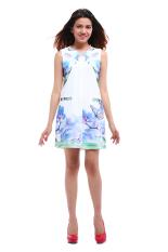Bán Đầm Suong 139 Fashion Ds014 Trực Tuyến Vietnam