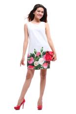 Cửa Hàng Đầm Suong 139 Fashion Ds021 Trong Vietnam