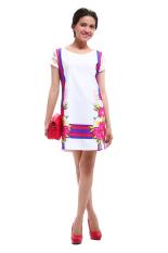 Bán Đầm Suong 139 Fashion Ds024 139 Fashion Nguyên