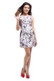 Ôn Tập Đầm Suong 139 Fashion Ds029 Vietnam