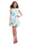 Giá Bán Đầm Suong 139 Fashion Ds035 Mới Nhất