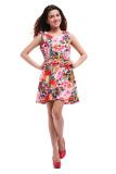 Cửa Hàng Đầm Xoe 139 Fashion Dx016 Rẻ Nhất