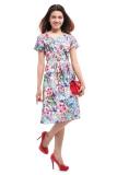 Giá Bán Đầm Xoe 139 Fashion Dx018 Tốt Nhất