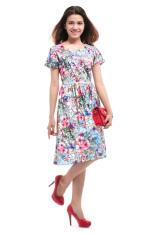 Cửa Hàng Đầm Xoe 139 Fashion Dx018 139 Fashion Trực Tuyến