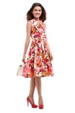 Ôn Tập Trên Đầm Xoe 139 Fashion Dx025