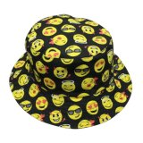 Bán Fahion Uniex Buckset Hat Fat Outdoor Cap Vakind