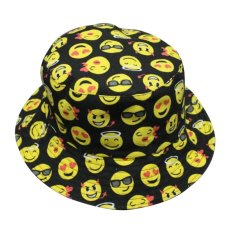 Bán Fahion Uniex Buckset Hat Fat Outdoor Cap Trung Quốc Rẻ