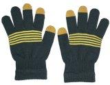 Găng tay cotton cảm ứng CC005