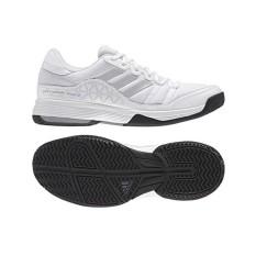 Giá Bán Gd Giầy Tennis Adidas 40 Adidas Mới