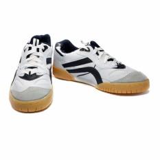 Hình ảnh Giày ASIA Giày Thể Thao Giày Chạy Bộ Giày Cầu Lông Nam Và Nữ