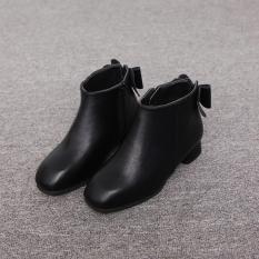 Bán Giay Boot Cao Got Cho Be Gai Trực Tuyến