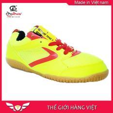 Bán Mua Giay Cầu Long Chi Pheo 005 Mới Hồ Chí Minh