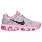 Mua Giay Chạy Bộ Nữ Nike Air Max Tailwind 683635 501 Trực Tuyến Hà Nội