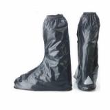 Giầy đi mưa bảo vệ giầy cho nam