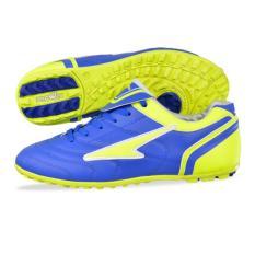 Hình ảnh giầy đinh đá bóng trẻ em Prowin (xanh dương)