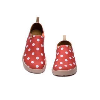 Giày Lười UIN SHOES 420201201 thumbnail