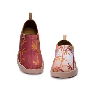 Giày Lười UIN SHOES 420601203 thumbnail