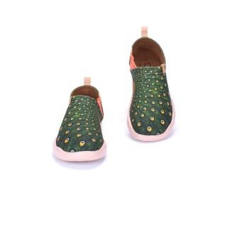 Giày Lười UIN SHOES 521401102 thumbnail