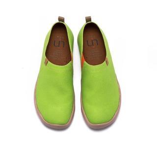 Giày Lười UIN SHOES 6100172 thumbnail