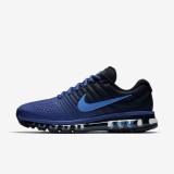 Bán Giay Nike Air Max 2017 849559 401 Nike Nguyên