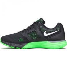 Mã Khuyến Mại Giay Nike Nam 749171 007 Hà Nội