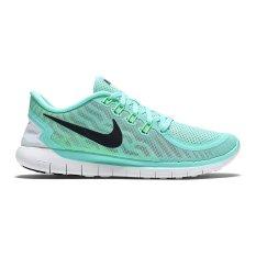Bán Giay Nike Nữ 724383 400 Nike Trong Hà Nội