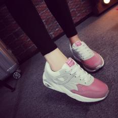 Bán Giay Nữ Sneaker Bgth214 Xam Hồ Chí Minh Rẻ