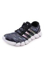 Giay Running Adidas Mens Adipure Crazy Quick Size 9 5 Us Đen Adidas Chiết Khấu 30