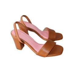 Chiết Khấu Giay Sandal Nữ Big Size