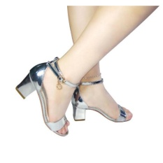 Mua Giay Sandal Nữ Size Lớn Mới