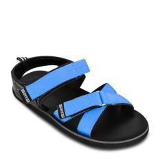 Hình ảnh Giày sandal trẻ em DVS KS067 (Xanh dương)