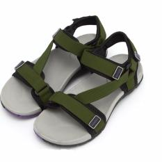 Cửa Hàng Giay Sandal Vento Nv4538Xlw Rẻ Nhất