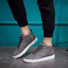 Ôn Tập Cửa Hàng Giay Sneaker Highshoe Tinto 4001Xm Trực Tuyến