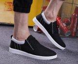 Giá Bán Giay Sneaker Kiểu Han Quốc Thời Trang Thu Đong Đen Mai Hoa Trực Tuyến