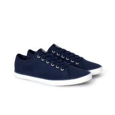 Bán Giay Sneaker Nam Ananas Basas Lowtop Navy A20170