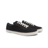 Giá Bán Giay Sneaker Nam Ananas Vintas Lowtop Black A20192 Nguyên