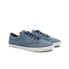 Giá Bán Giay Sneaker Nam Ananas Vintas Lowtop Flint Stone A20197 Ananas